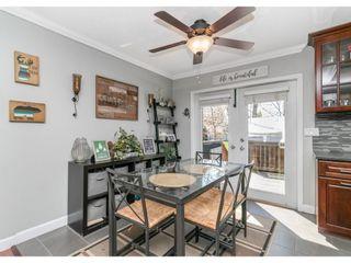 "Photo 10: 26498 29B Avenue in Langley: Aldergrove Langley House for sale in ""Aldergrove"" : MLS®# R2564240"