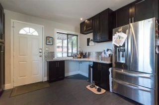Photo 6: 1172 RENFREW STREET in Vancouver: Renfrew VE House for sale (Vancouver East)  : MLS®# R2226334