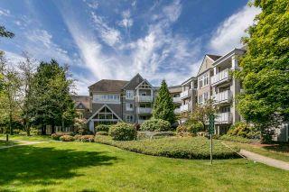 "Photo 15: 408 8080 JONES Road in Richmond: Brighouse South Condo for sale in ""VICTORIA PARK"" : MLS®# R2266704"