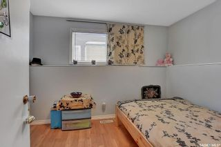 Photo 17: 24 Read Avenue in Regina: Mount Royal RG Residential for sale : MLS®# SK833581