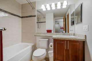 """Photo 22: A106 8218 207A Street in Langley: Willoughby Heights Condo for sale in """"YORKSON CREEK - WALNUT RIDGE 4"""" : MLS®# R2568624"""