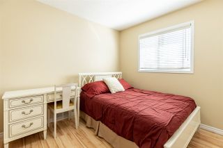 Photo 22: 276 Cornwall Road: Sherwood Park House for sale : MLS®# E4236548