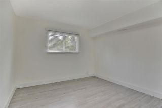 Photo 18: 9789 134 Street in Surrey: Whalley House for sale (North Surrey)  : MLS®# R2591692