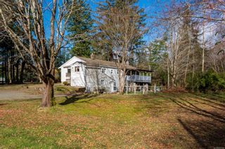 Photo 14: 1508&1518 Vanstone Rd in : CR Campbell River North House for sale (Campbell River)  : MLS®# 867163