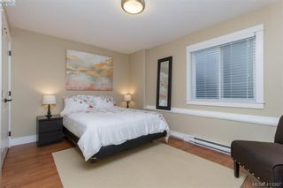 Photo 16: 2083 Longspur Dr in VICTORIA: La Bear Mountain House for sale (Langford)  : MLS®# 819774