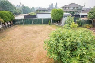 Photo 32: 726 SCHOOLHOUSE Street in Coquitlam: Central Coquitlam House for sale : MLS®# R2609829