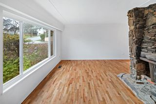 Photo 5: 1083 Lodge Ave in VICTORIA: SE Quadra House for sale (Saanich East)  : MLS®# 803101
