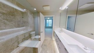 """Photo 13: 908 118 CARRIE CATES Court in North Vancouver: Lower Lonsdale Condo for sale in """"PROMENADE"""" : MLS®# R2529974"""