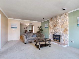 Photo 3: 9760 ALLISON Court in Richmond: Garden City House for sale : MLS®# R2558001