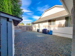 Photo 33: 506 Rowan Dr in : PQ Qualicum Beach House for sale (Parksville/Qualicum)  : MLS®# 875588