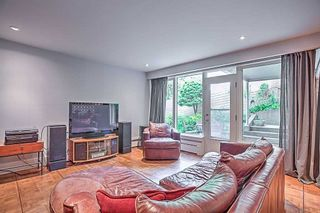 Photo 12: 59 Riverwood Parkway in Toronto: Stonegate-Queensway House (Bungalow) for sale (Toronto W07)  : MLS®# W4491035