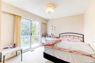 Photo 11: 5245 KIRA Court in Burnaby: Forest Glen BS House for sale (Burnaby South)  : MLS®# R2566009