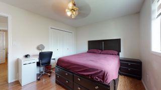 Photo 14: 2924 151A Avenue in Edmonton: Zone 35 House for sale : MLS®# E4250231