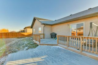 Photo 25: 558 Heloise Bay in Ste Agathe: R07 Residential for sale : MLS®# 202028857