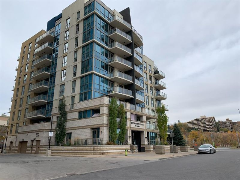 FEATURED LISTING: 502 - 315 3 Street Southeast Calgary
