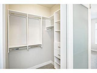 Photo 22: 412 15436 31 Avenue in Surrey: Grandview Surrey Condo for sale (South Surrey White Rock)  : MLS®# R2548988