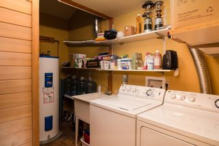 Photo 16: 448 CUFRA Trail in : Isl Thetis Island House for sale (Islands)  : MLS®# 871550
