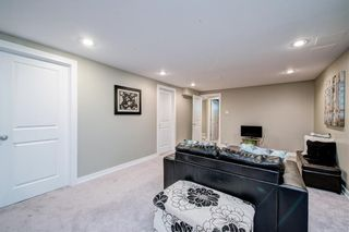Photo 25: 3039 25A Street SW in Calgary: Richmond Detached for sale : MLS®# C4271710
