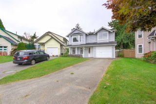Photo 29: 21560 ASHBURY Court in Maple Ridge: West Central House for sale : MLS®# R2512052