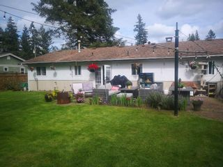 Photo 3: 3707 197A Street in Langley: Brookswood Langley House for sale : MLS®# R2546999