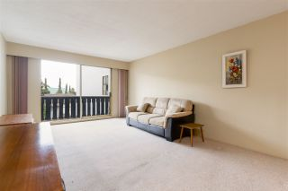 "Photo 15: 212 1345 CHESTERFIELD Avenue in North Vancouver: Central Lonsdale Condo for sale in ""CHESTERFIELD MANOR"" : MLS®# R2561595"