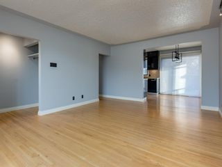 Photo 9: 68 Cawder Drive NW in Calgary: Collingwood Detached for sale : MLS®# A1053492