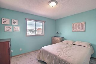 Photo 20: 78 Arbour Stone Rise NW in Calgary: Arbour Lake Detached for sale : MLS®# A1100496