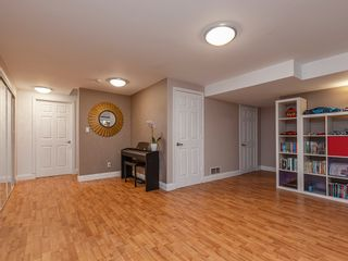 Photo 33: 1163 Katharine Crescent in Kingston: House for sale : MLS®# 40172852