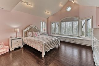 Photo 31: 85 Wolfwillow Lane in Rural Rocky View County: Rural Rocky View MD Detached for sale : MLS®# A1112668