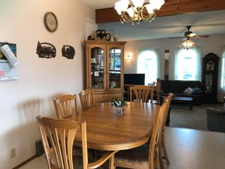 Photo 20: 272044A Township Rd 475: Rural Wetaskiwin County House for sale : MLS®# E4252559
