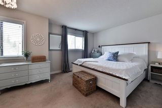 Photo 13: 5492 Patina Drive SW in Calgary: Patterson Row/Townhouse for sale : MLS®# A1093558