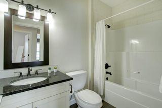 Photo 22: 8 MAHOGANY Manor SE in Calgary: Mahogany Detached for sale : MLS®# A1126034