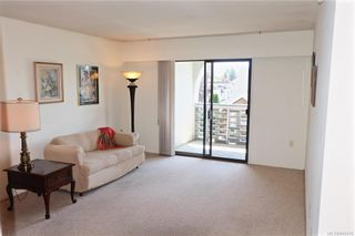Photo 10: 314 2040 White Birch Rd in : Si Sidney North-East Condo for sale (Sidney)  : MLS®# 845410