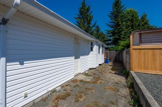 Photo 33: 2717 Fairmile Rd in : CR Willow Point House for sale (Campbell River)  : MLS®# 881690