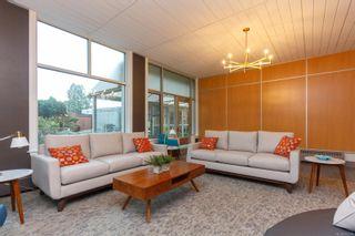 Photo 7: 207 250 Douglas St in : Vi James Bay Condo for sale (Victoria)  : MLS®# 872538