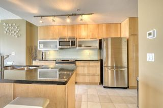 Photo 5: 502 215 13 Avenue SW in Calgary: Beltline Apartment for sale : MLS®# A1126093