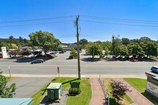 Photo 21: 203 3460 Quadra St in : SE Quadra Condo for sale (Saanich East)  : MLS®# 882774