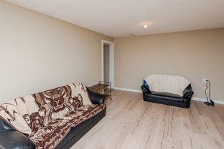 Photo 35: 9212 135 Avenue in Edmonton: Zone 02 House for sale : MLS®# E4256829