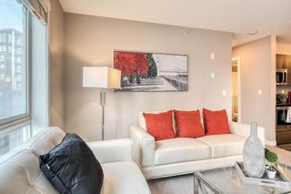 Photo 11: 316 20 Kincora Glen Park NW in Calgary: Kincora Apartment for sale : MLS®# A1144974