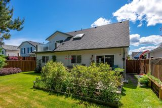 Photo 44: 598 Rebecca Pl in : CR Willow Point House for sale (Campbell River)  : MLS®# 876470