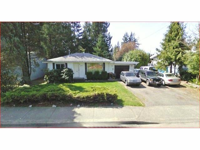 FEATURED LISTING: 2637 ADELAIDE Street Abbotsford