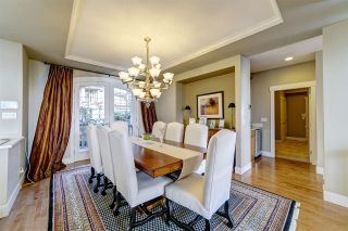 """Photo 4: 6 KINGSWOOD Court in Port Moody: Heritage Woods PM House for sale in """"The Estates by Parklane Homes"""" : MLS®# R2529620"""