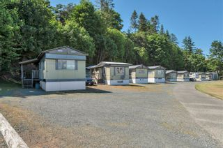Photo 16: 120 170 S Island Hwy in : CR Campbell River Central Business for sale (Campbell River)  : MLS®# 876913