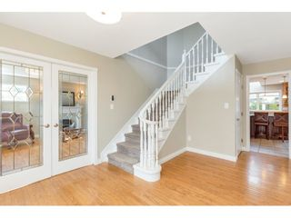Photo 3: 34955 SKYLINE Drive in Abbotsford: Abbotsford East House for sale : MLS®# R2561615