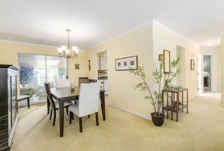 Photo 6: 2232 MADRONA PLACE in South Surrey White Rock: King George Corridor Home for sale ()  : MLS®# R2188331