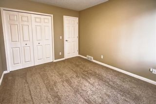 Photo 25: 86 VALLEY RIDGE Heights NW in Calgary: Valley Ridge Row/Townhouse for sale : MLS®# C4222084