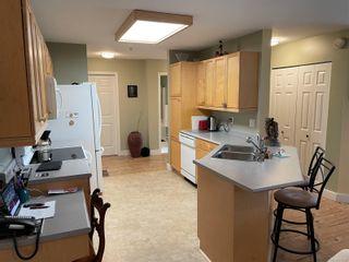 Photo 18: 104 2825 3rd Ave in : PA Port Alberni Condo for sale (Port Alberni)  : MLS®# 875540