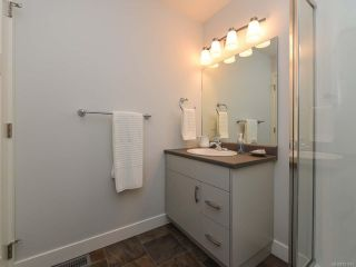 Photo 29: 40 2109 13th St in COURTENAY: CV Courtenay City Row/Townhouse for sale (Comox Valley)  : MLS®# 831807