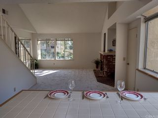 Photo 5: 26322 Loch Glen in Lake Forest: Residential Lease for sale (LN - Lake Forest North)  : MLS®# OC21215924