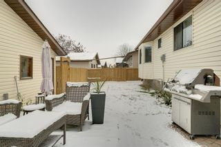 Photo 28: 1814 Summerfield Boulevard SE: Airdrie Detached for sale : MLS®# A1043513